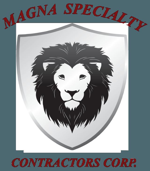 Magna Specialty Contractors Corp